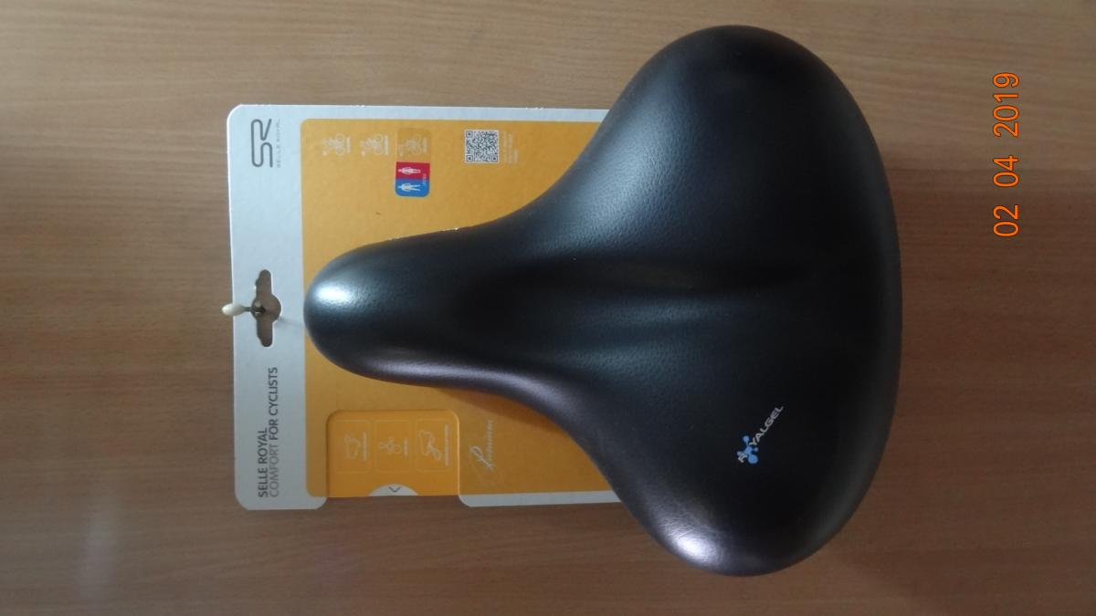 Selle Royal Journey  487369
