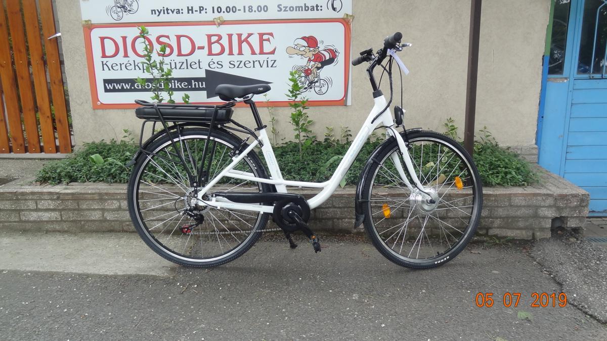 8aebf791e0f1 Kerékpárokban minden igényt kielégítünk!