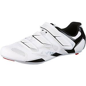 Northwave Sonic 2 3S országúti cipő fehér 41 a555447a8a