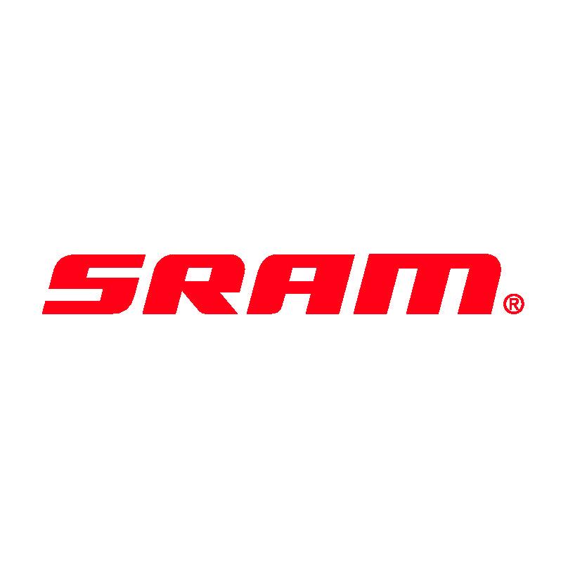 sram swissstop